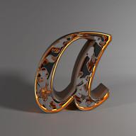 Letter A23.jpg