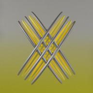 Letter X4.jpg