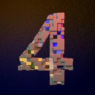 Letter 4.jpg