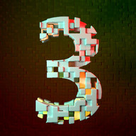 Letter 3 jpg.jpg