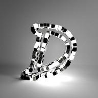 Letter D3.jpg