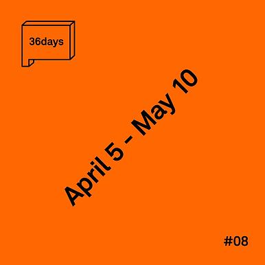 36 days logo.png