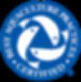 logo BAP.png