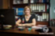 Oficina leader - Teresa_DSC1122.jpg
