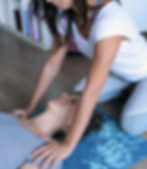 test revers massage.jpg