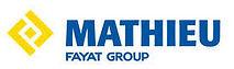 Mathieu Logo.jpg