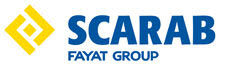 Scarab logo.jpg