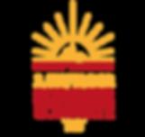 3.Eisfelder-Sommerkonzert-Logo-Farbe.png