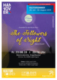 The Followers of Night_Kultursommer_19.j