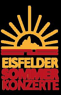 Eisfelder-Sommerkonzerte-Logo_edited.png