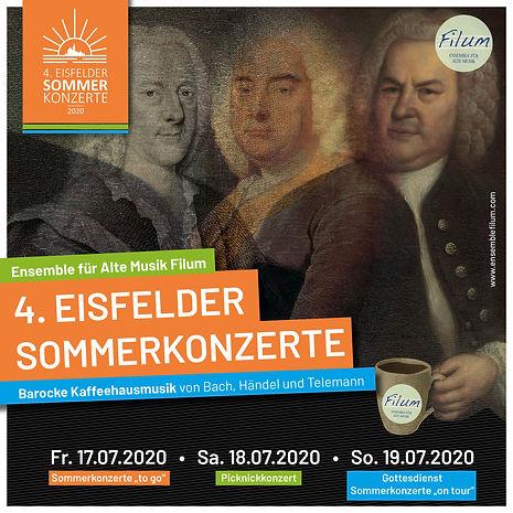 200604-Filum-Ensemble-Kaffekantaten-Flye