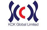 kck-logo.jpg