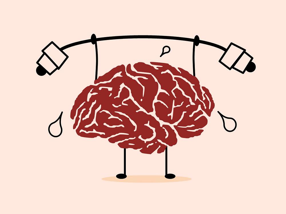 אימון המוח לבעלי הפרעת קשב וריכוז למה ומה