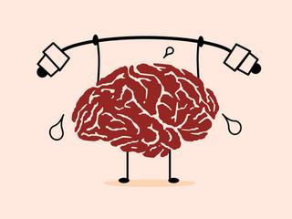 להגביר את גלי המוח: 5 תרגילי אימון המוח עבור ADHD
