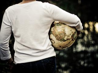 רוצים לכבוש את העולם, לימודים החלטה גורלית?