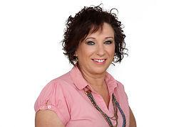 דיאנה גילברט מאמנת אישית לאסרטיביות והפרעת קשב וריכוז