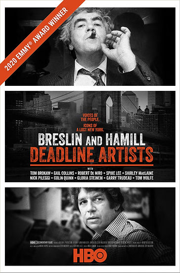 BHDA-Emmy-Poster-1400w.-winner-1357x2048