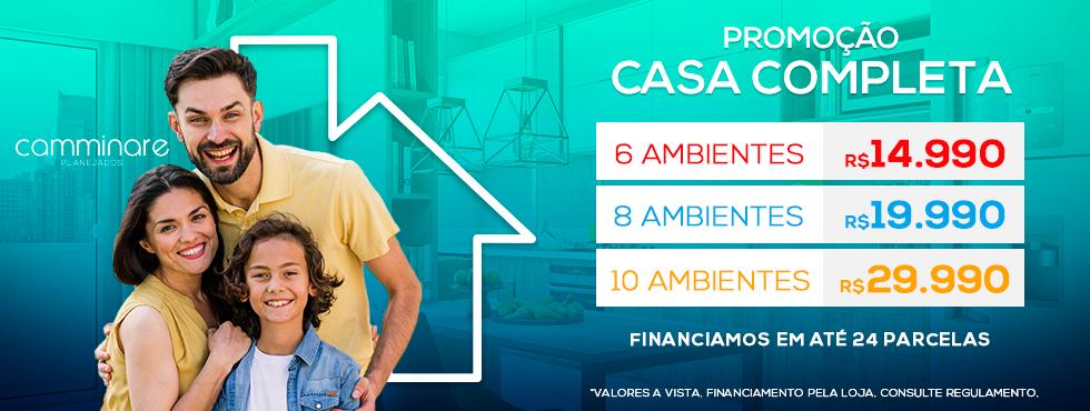 banner-promocao-casa-completa-home-v3.pn
