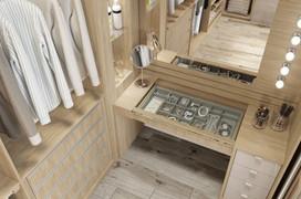 Cena-247_Lavabo-Closet_CC-e-FR-Field-e-P