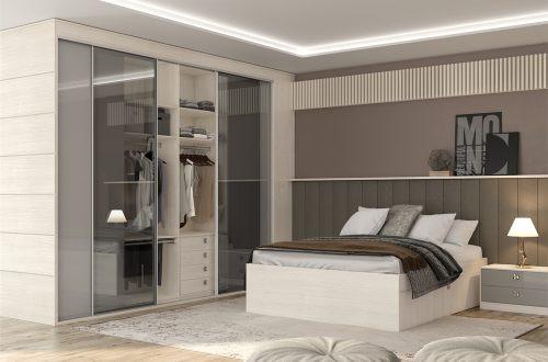 Cena-216_Dormitório-01_CC-e-TP-Saara-BP-