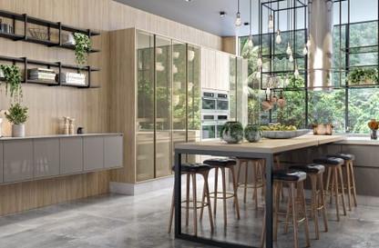 Cena-260_Cozinha-Funcional_CC-Field-FR-e