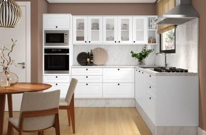 Cena-217_Cozinha-Colonial-01_CC-e-TP-Bra