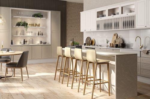 Cena-261_Cozinha-Colonial_CC-Fendi-BP-e-