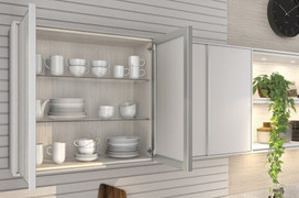 Cena-243_Cozinha-Tradicional_CC-Saara-FR