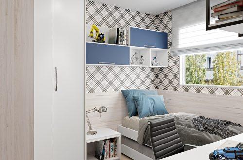 Cena-248_Dormitório-Solteiro_CC-Branco-e