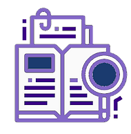 case study icon.png