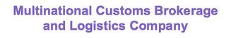 customs brokerage logo.png