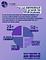 fracCIO Infograph
