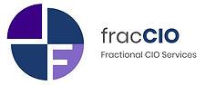 fracCIO_Logo_edited.jpg