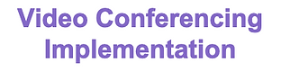 video conferencing logo.png