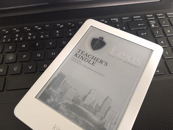 Kindle.jpeg