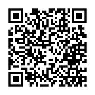 ふじわら真理子公式LINEQRコード.png