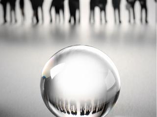 「新しい人間関係を見直す手法」ソーシャルパノラマプラクティショナー講座感想