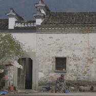 jingxian.png