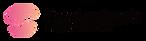 nanuhmangels_logo (1).png