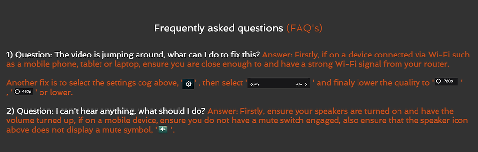 WebsiteFAQs.png
