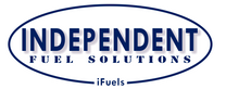 iFuels Logo - oval.png