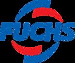 Fuchs_Logo.png