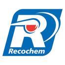 Recochem_Logo.jpg