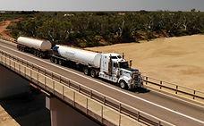 Truck Drone 1.jpg
