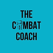 THE COMBAT COACH LOGO.jpg
