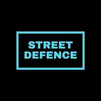 Street Defence Logo (1).jpg