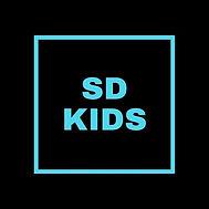 SD KIDS Logo (1).jpg
