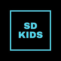 SD KIDS Logo (1).jpg