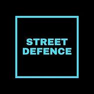 Street Defence Logo.jpg