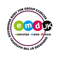 Endorsed by EMD UK logo.png